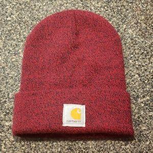 Womens Carhartt Hat
